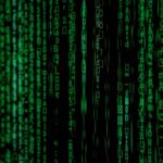 Easy Ways to Strengthen Yourself Against Data Breeches