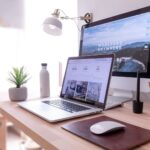 5 Quick and Easy Ways to Update Your Website