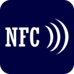 NFC Card and its Benefits